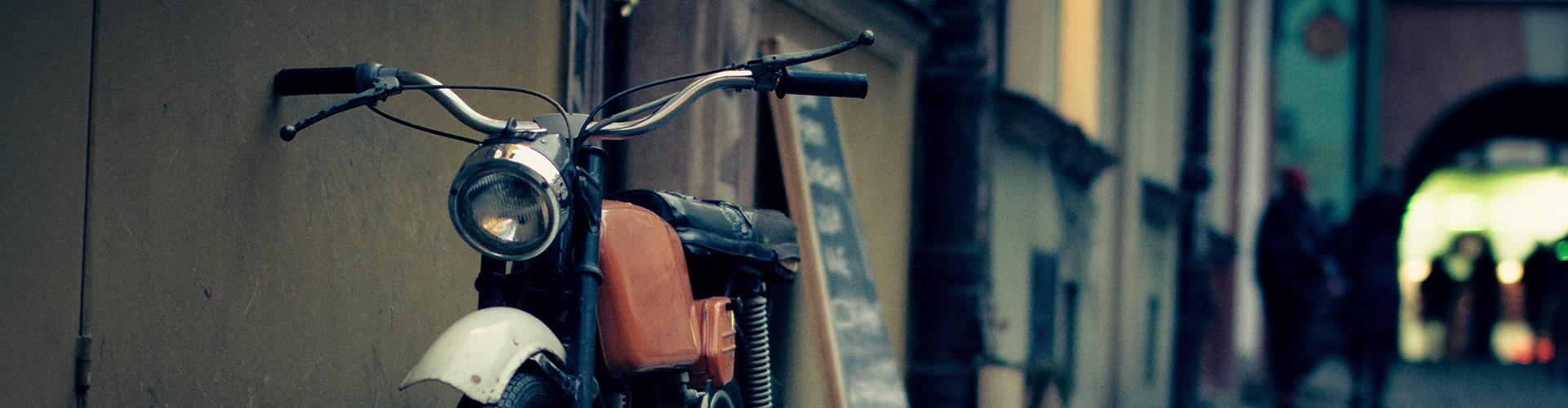 Kamiński FILM