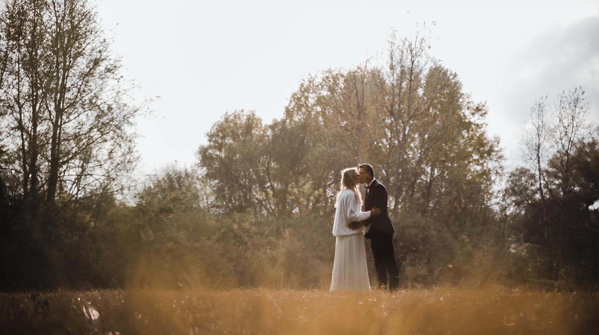 Agnieszka i Damian